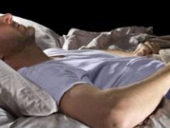 睡觉老失眠怎么办 改善睡眠环境很重要