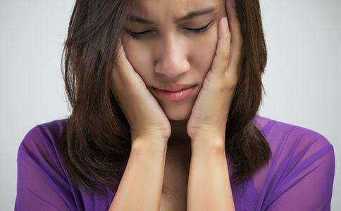 孕期脾气暴躁怎么办 孕期脾气暴躁 孕期脾气