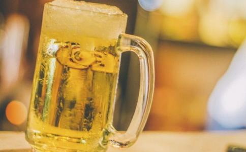 喝醉后头疼怎么办 这10种食物可以解酒