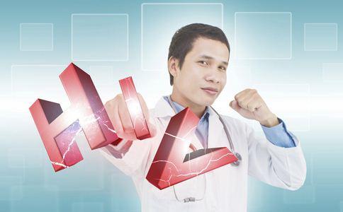 因感染艾滋遭拒诊 艾滋病如何传播 艾滋病的传播方法