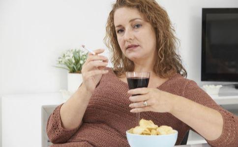 阴道肿瘤是什么 阴道肿瘤有哪些饮食宜忌 如何避免阴道肿瘤的发生