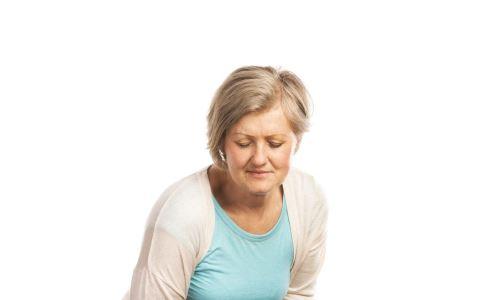雌激素低的原因是什么 雌激素低有哪些症状表现 怎样增加雌激素