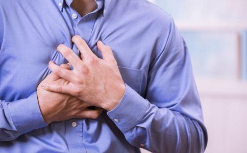 四原因导致心律失常 检查措施有哪些