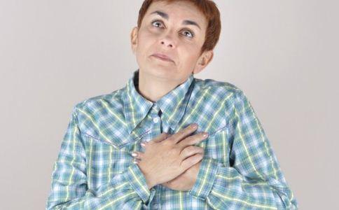 导致心律失常的原因有哪些 心律失常做什么检查好 心律失常该做什么检查