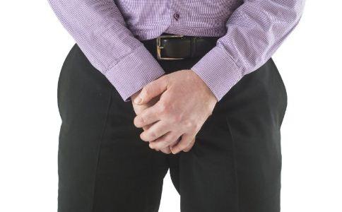 男人睾丸疼痛怎么治 试试这些缓解方法