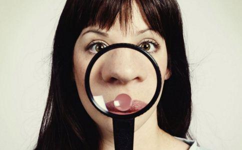 鼻部整形失败怎么办 隆鼻失败如何修复 隆鼻失败了怎么办