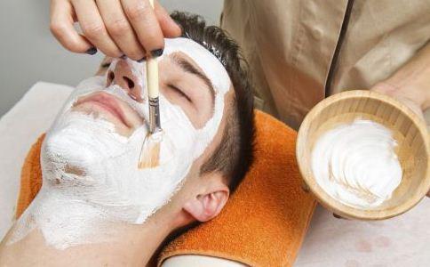 男人如何护理肌肤 男性怎么护理肌肤 男性护理肌肤怎么做