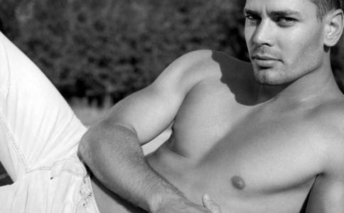 男性生殖整形有什么优点 增加自信展雄风