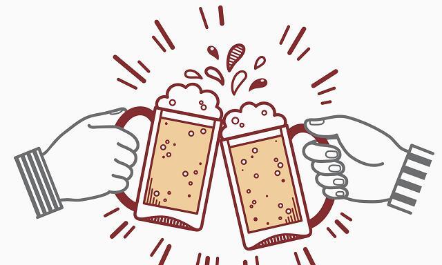 酒量计算器 酒量计算 酒量测试