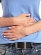 子宫健康很重要 常吃5种食物让它不生病