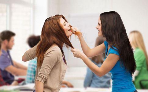 美12岁女孩遭欺凌 如何预防校园欺凌 预防校园欺凌的方法