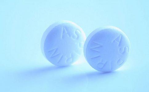 20批次药不合格 20批次药品不合格 不合格的药品有哪些
