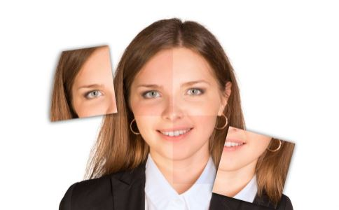 面部除皱的适宜人群 哪些人适合面部除皱 面部除皱的好处