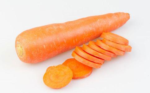 白萝卜不能跟什么一起吃 白萝卜的搭配禁忌 白萝卜跟什么一起吃效果好