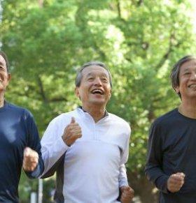男人更年期的症状表现有哪些 男人更年期怎么调理 男人更年期怎么保健