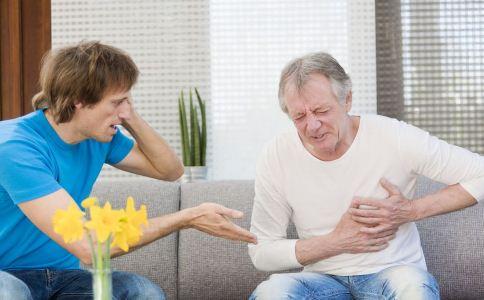 先天性心脏病会遗传吗 先天性心脏病怎么预防 怎么预防先天性心脏病