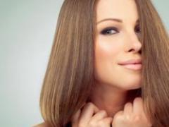 女生头发发黄是什么原因 可能缺营养