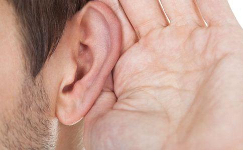 经常按摩耳朵好吗 按摩耳朵有什么好处 按摩耳朵的好处