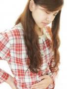 青春期保健 少女易患三种疾病要重视