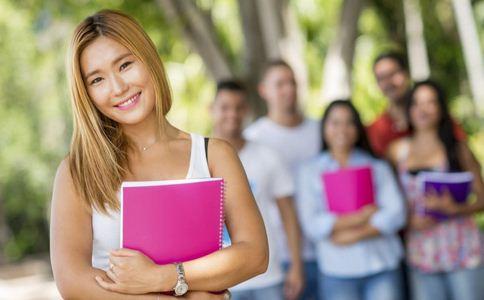 高校性侵案频发 女学生如何保护自己 女学生如何避免性侵