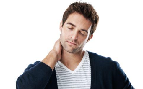 颈椎病怎么办 如何治疗颈椎病 颈椎病的治疗方法