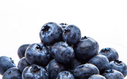 老人吃什么可以延寿 哪些食物能延寿 老人如何健康饮食