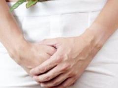 患有前列腺炎能运动吗 推荐几个运动疗法