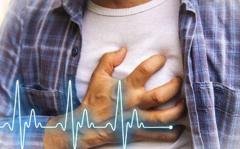 什么是心力衰竭 导致心力衰竭的原因有哪些 心力衰竭的诱发因素都有哪些