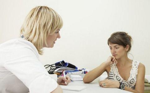女性不孕该做什么检查 女人不孕做好什么检查 女性不孕的症状有哪些呢