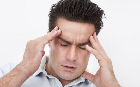 哪些方法可以缓解压力 压力过大该怎么缓解 怎么缓解压力