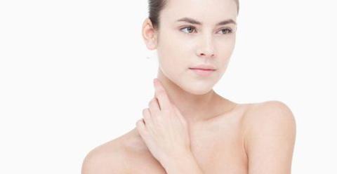 干性皮肤长斑怎么办 去斑的小窍门 女性如何去斑