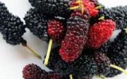 水果营养高 女人吃它们养颜又健体