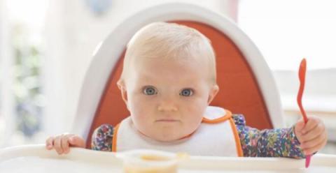 宝宝食欲不好怎么办 中医怎么调理宝宝食欲不好 宝宝不吃饭有什么方法