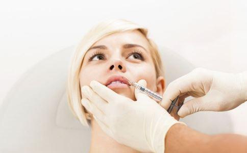 唇腭裂会不会遗传 整形手术能恢复吗
