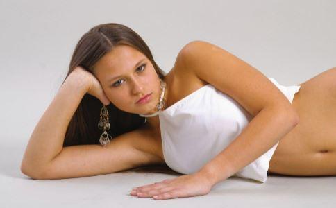 女人怎么保养自己 保养秘诀有哪些 40岁女人如何保养