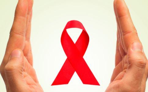 艾滋病毒意外消失 患上艾滋病怎么办 艾滋病有望治好吗