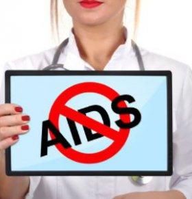艾滋病毒意外消失 艾滋病有望治好吗