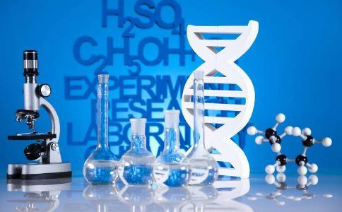 基因可以改写了 遗传基因可以改变吗 基因能不能改变