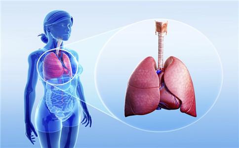 肺癌如何预防 肺癌如何护理 肺癌治疗方法