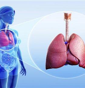 肺癌如何预防 安利三种方法