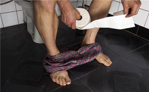 肛裂怎么治 肛裂治疗方法 如何预防肛裂