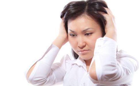 患上社交恐惧怎么办 怎么解决社交恐惧 社交恐惧怎么办