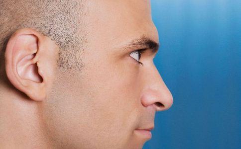 做脸部移植手术有风险吗 脸部移植的风险有哪些 脸部移植手术有风险吗