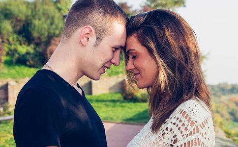 男人婚前恐惧怎么办 婚前恐惧怎么治疗 怎么治疗婚前恐惧