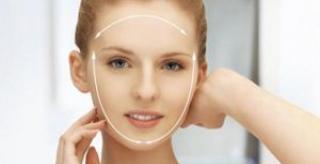 磨颧骨过度危害大 易致面部肌肉扭曲