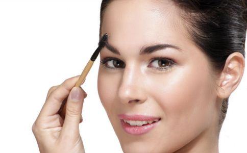 什么是眉毛种植术 眉毛种植术要注意什么 眉毛种植术的方法有哪些