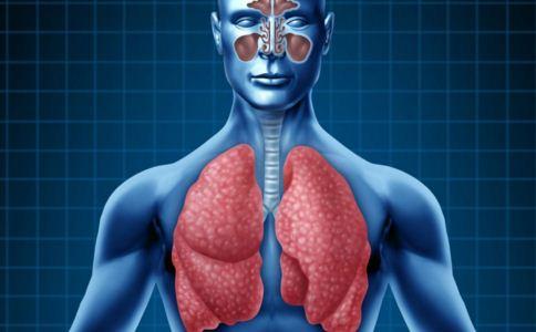 肝硬化的信号有哪些 治疗肝硬化吃什么 如何治疗肝硬化