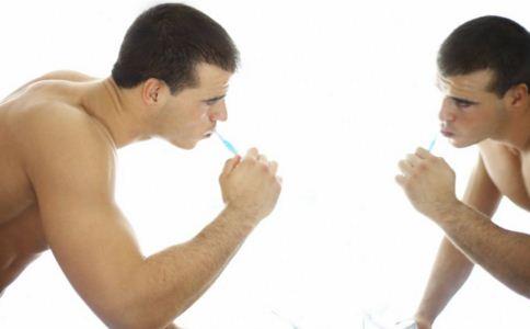 刷牙有哪些误区 怎么正确刷牙 刷牙的误区有哪些