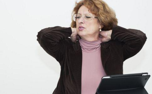 如何预防颈椎疼痛 怎么治疗颈椎疼痛 颈椎疼痛怎么办