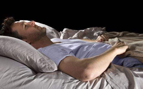 男性不育是什么原因 睡眠不足会导致不育吗 导致不育的原因有哪些
